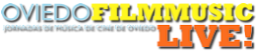 FilmMusic Live!