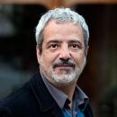 Conrado Xalabarder--Especialista en Bandas Sonoras y creador de MundoBSO