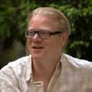 Mikael Carlsson--Productor y Compositor (MovieScore Media)