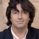 Óliver Díaz--Director de Orquesta y Director Musical de FilmMusic Live!