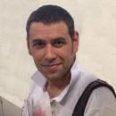 Rubén Franco--Presidente de la Asociación Asturiana de Música de Cine (AsturScore)